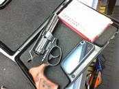 """EKOL Air Gun/Pellet Gun/BB Gun VIPER 2.5"""""""